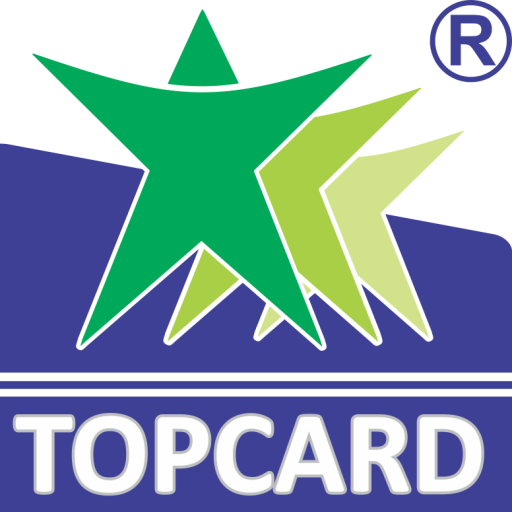 Blog Topcard